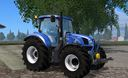 New-holland-t6175--2