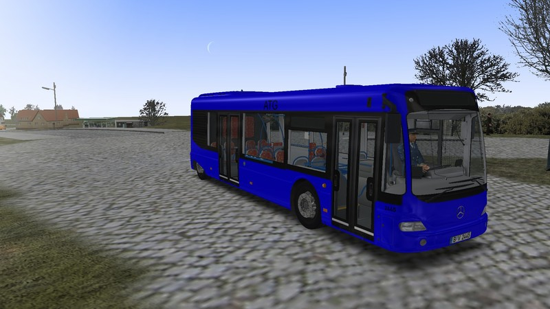 omsi: ATG repaint v 3 0 Bus Skins Mod für OMSI 2 | modhoster com