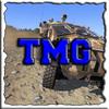 Themetroidgomme-tmg