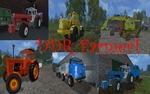 Ddr-farmer1