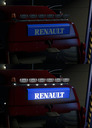Lightbox-renault-premium
