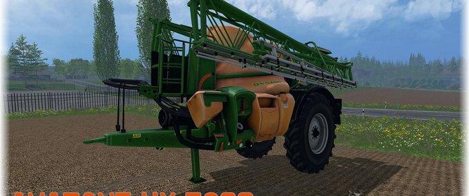 Amazone-ux-5200--4