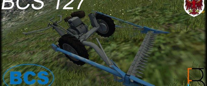Motormaher-bcs-127
