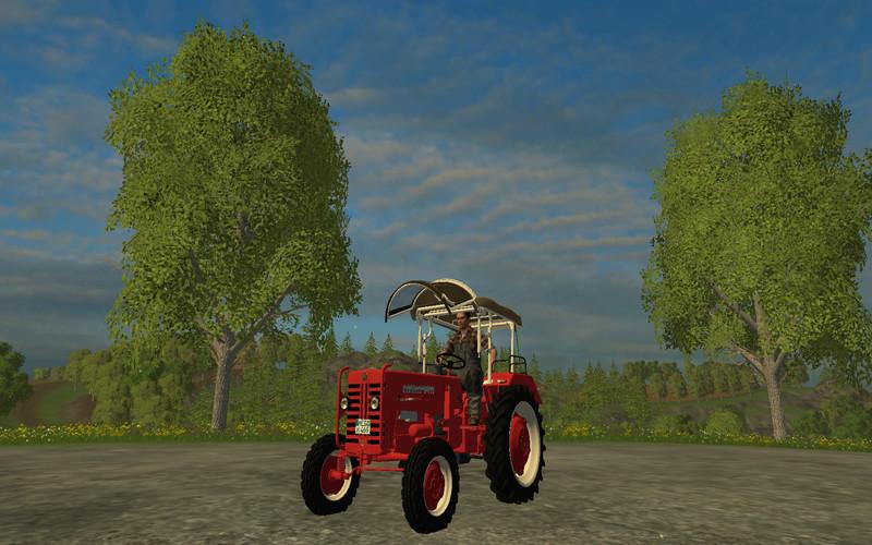fs 15 mccormick d430 v 2 1 case mod f r farming simulator 15. Black Bedroom Furniture Sets. Home Design Ideas