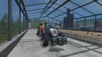 Der-farmer759