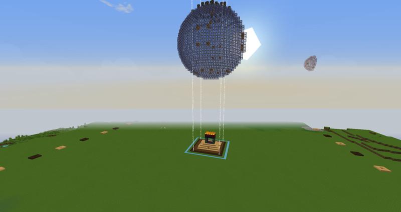 Minecraft Spielen Deutsch Minecraft Varo Spielen Kostenlos Bild - Minecraft varo spielen kostenlos