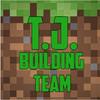 T-j-build-team