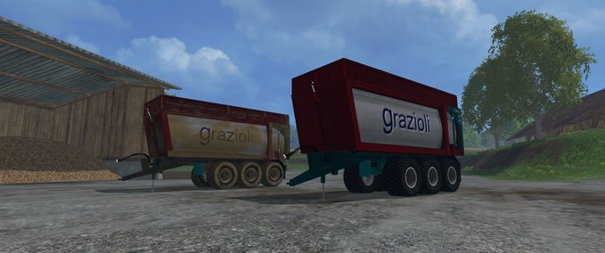 Grazioli-domex-200-6