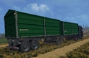Bitrem-truck-trailers