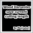 Speicherfix-fur-harvester