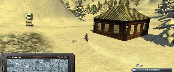 Skiregion--2