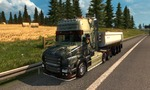 Scania96