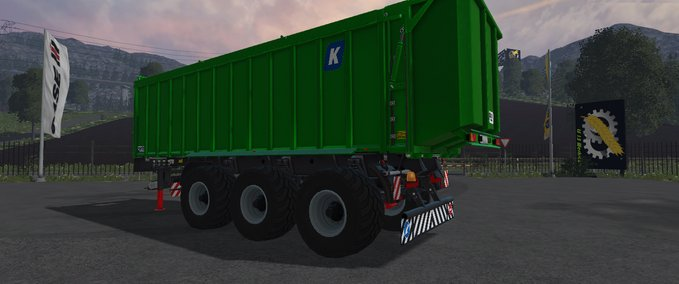 Kroger-taw-30