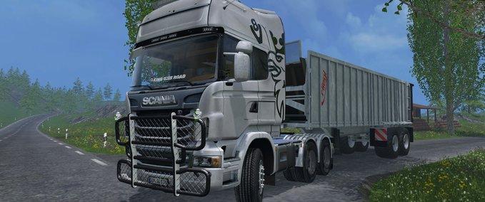 Scania-r730-top-line