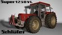 Schluter-super-1250-special-set