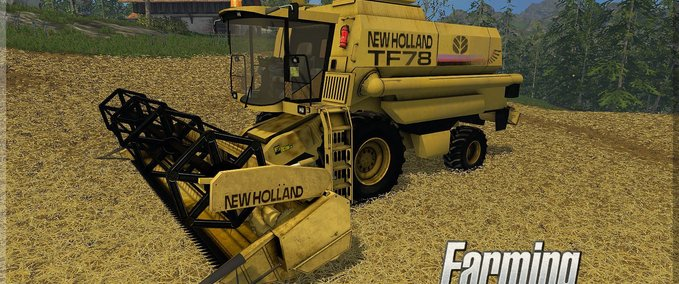 New-holland-tf78--7
