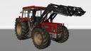 Schluter-super-1250-1500-baas-frontlader-set