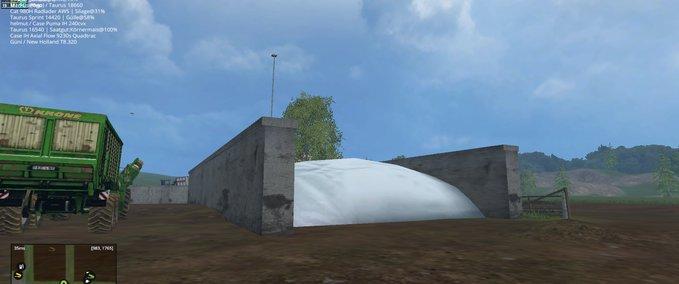 Bunker_silo