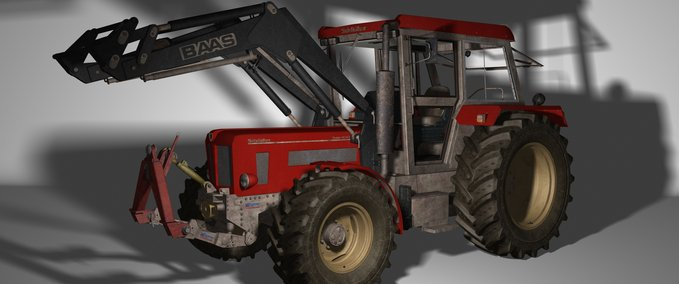 Schluter-compact-850-v-special-und-super-1050-v-special-baas-lader-set