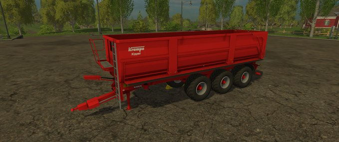 Krampe-bb-900