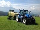 New-holland-t4