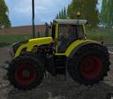Fendt-936-vario-yellow-bull