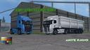 Scania-r730-streamline