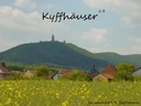 Kyffhaeuser--2