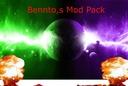 Bennto-s-mod-pack