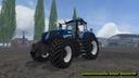 New-holland-t8-420-bluepower