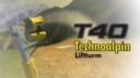 Technoalpin-t40-auf-lifturm
