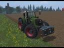 Fendt-930-vario-tms--12