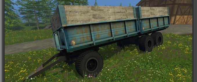Pts-12-trailer