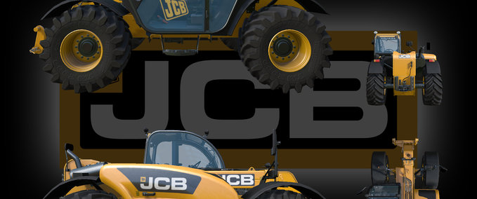 Jcb-536-70-agri-loadall