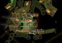 Ets2-sachsenland-v1-0-update-auf-ets2-v-1-19