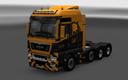 Man-tgx-heavy-haulage--2