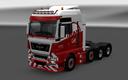 Man-tgx-heavy-haulage--3