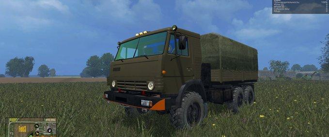 Rus-kamaz-militar-lkw