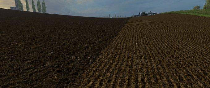 Westbride-hills-v2