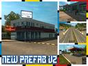New-prefab-v-1