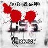 Austernerd50