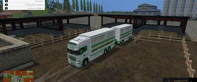 Scania-viehtransporter-set-ls15