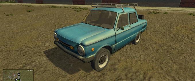 Zaz-968m--2