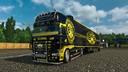 Borussia-dortmund-rjl-exc-longline-skin-mit-trailer