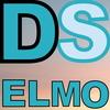 Ds_elmo