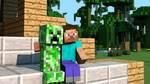 Minecraftletsplayer
