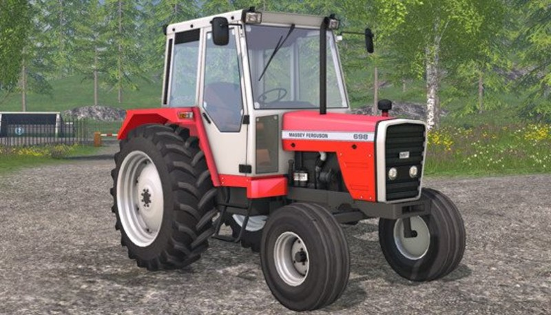 lamborghini tractor with Massey Ferguson 698 on New Holland T9 565 Smarttrax Ii Tractor V 2 1 besides Carreta Daf 1 additionally Massey Ferguson 698 also Lamborghini Stellt Neue Traktor Baureihen Vor article1381406775 furthermore Number1276.