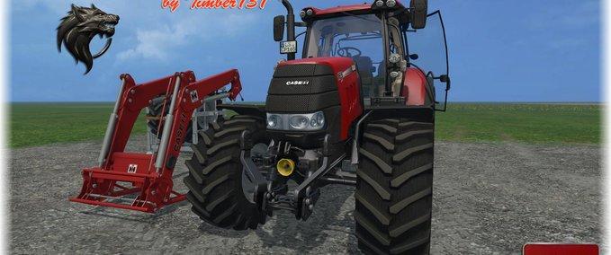 Case-puma-165cvx-fl-pack-facelift