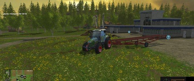 Ballenband-aus-landwirtschafts-simulator-2013--2