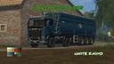Scania-r-730-streamline-agrotruck